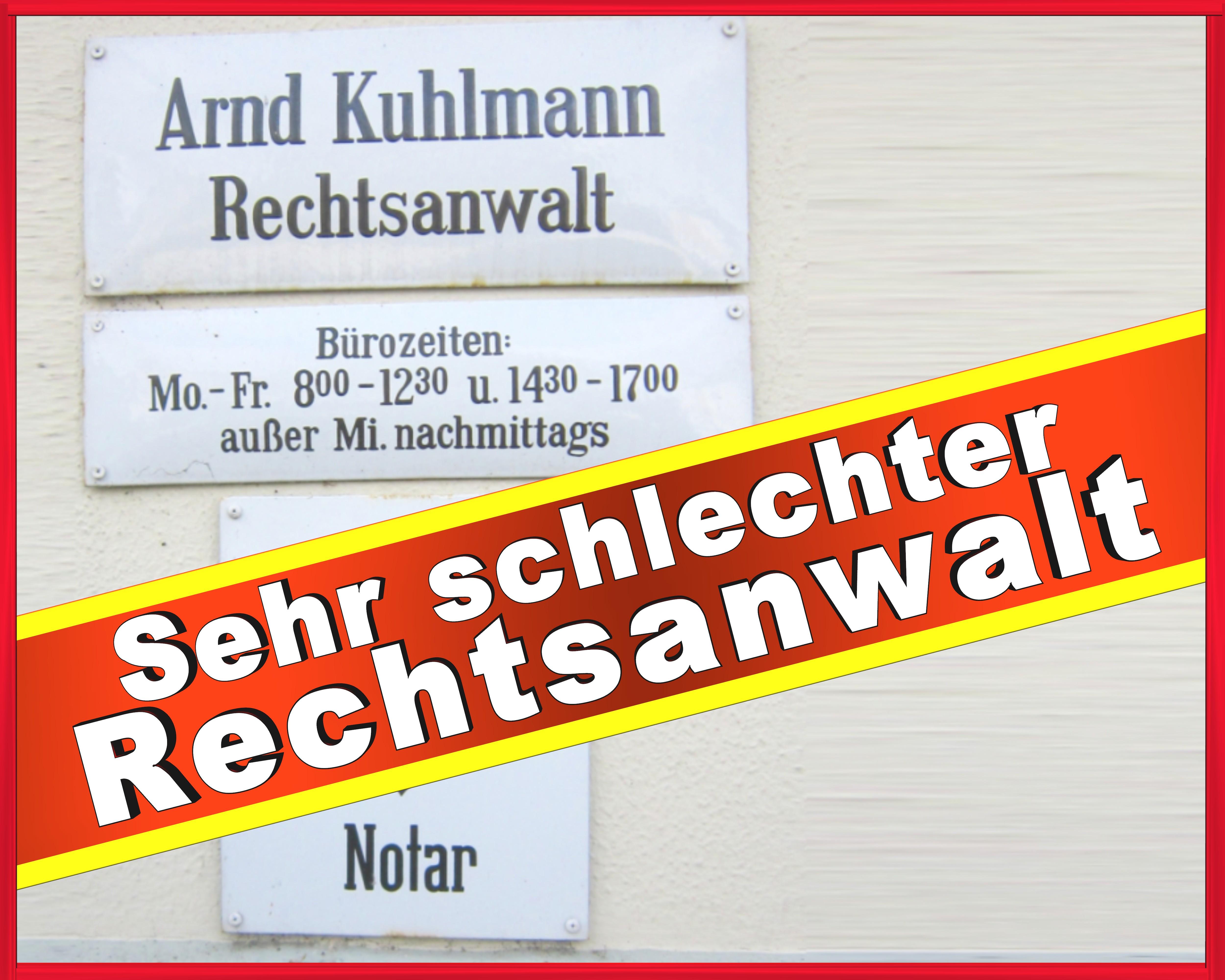 Rechtsanwalt Arnd Kuhlmann 1 (1)
