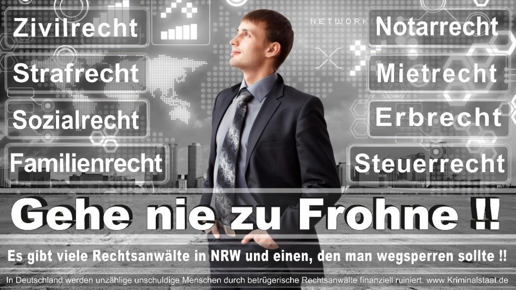 Rechtsanwalt-Frohne (1)