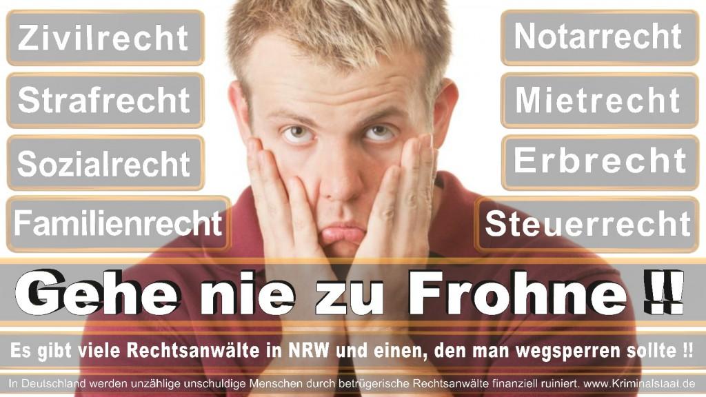 Rechtsanwalt-Frohne (103)