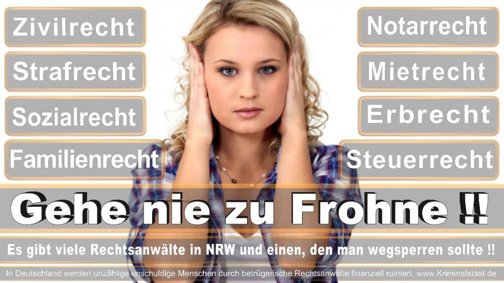 Rechtsanwalt-Frohne (104)