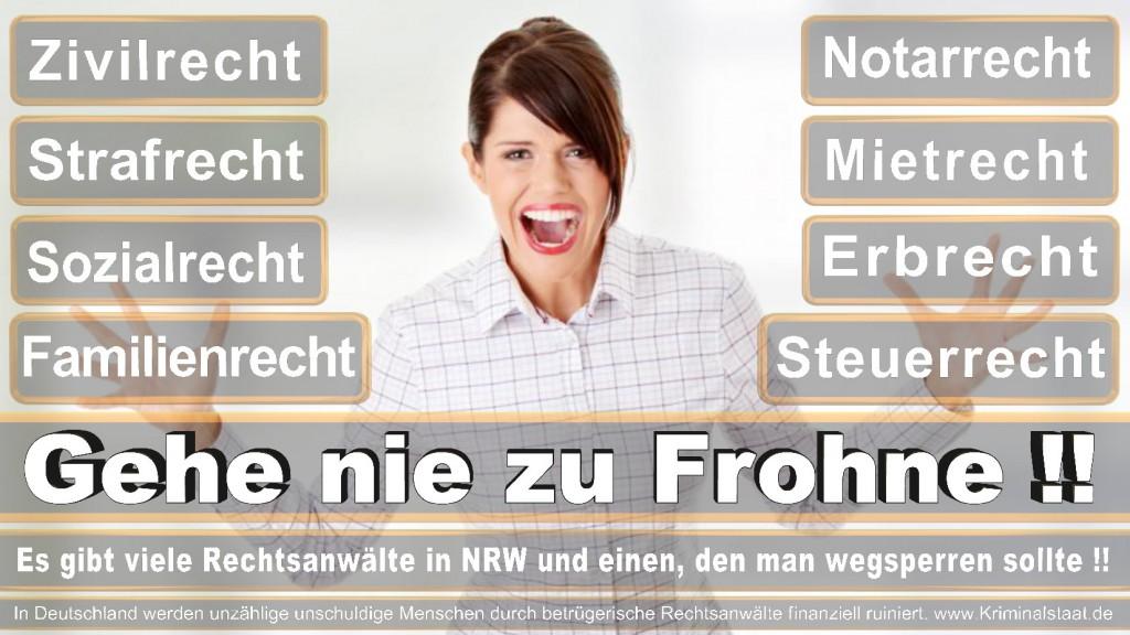 Rechtsanwalt-Frohne (105)