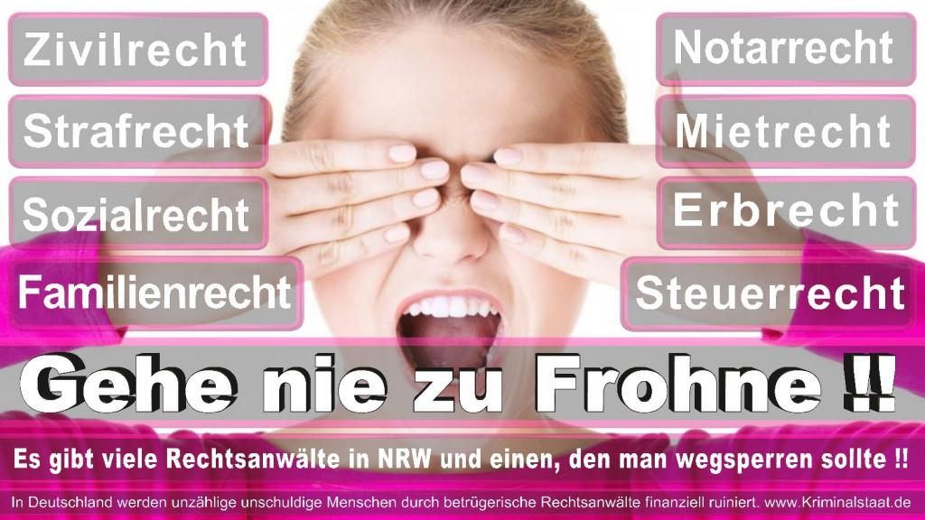 Rechtsanwalt-Frohne (106)