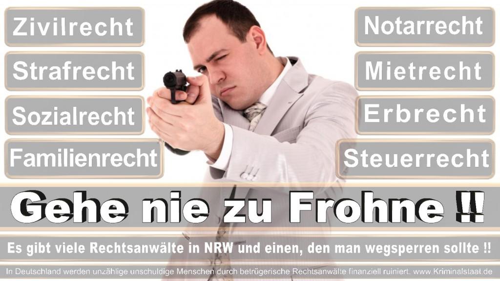Rechtsanwalt-Frohne (107)