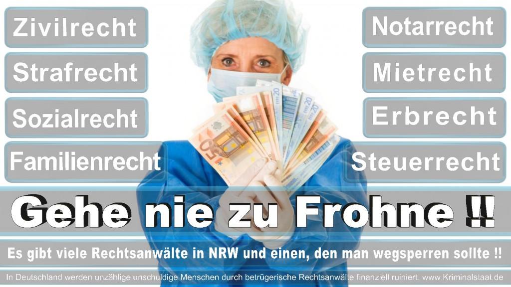 Rechtsanwalt-Frohne (109)