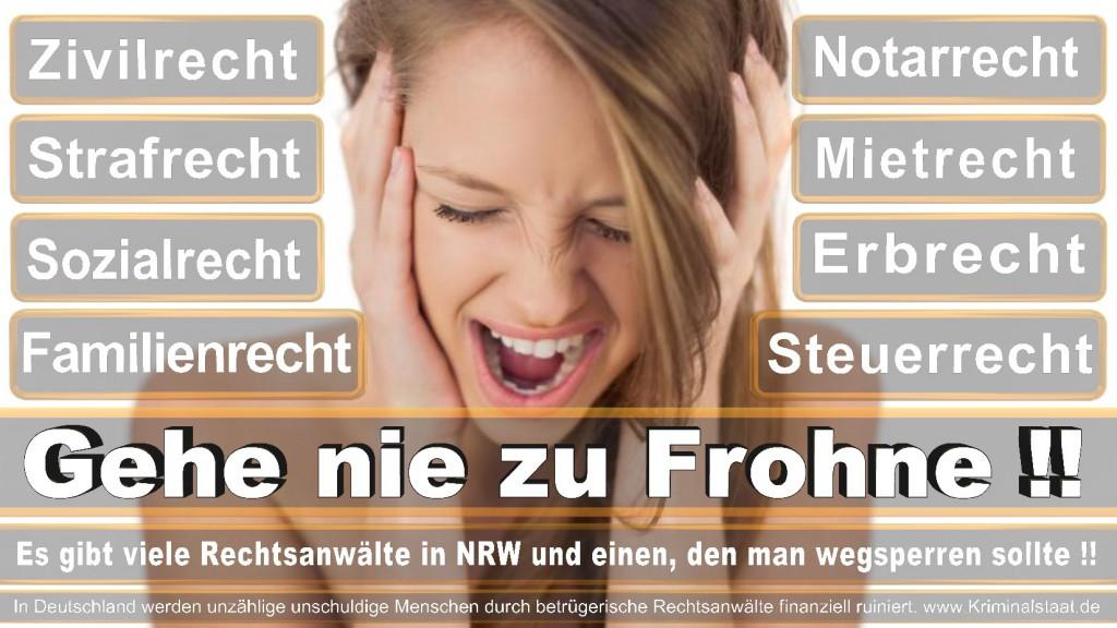 Rechtsanwalt-Frohne (113)