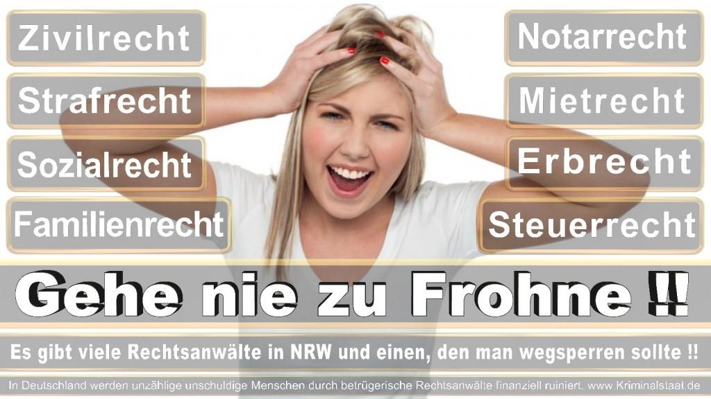 Rechtsanwalt-Frohne (114)