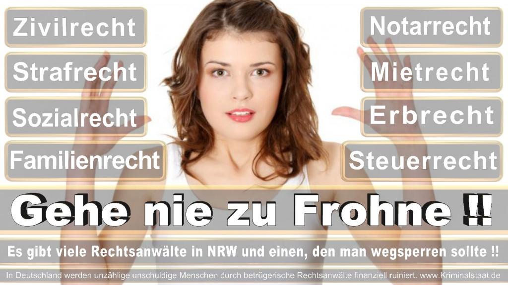 Rechtsanwalt-Frohne (115)