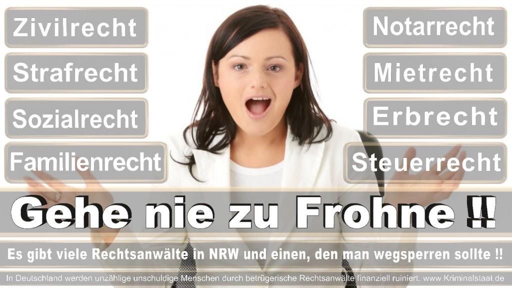 Rechtsanwalt-Frohne (118)