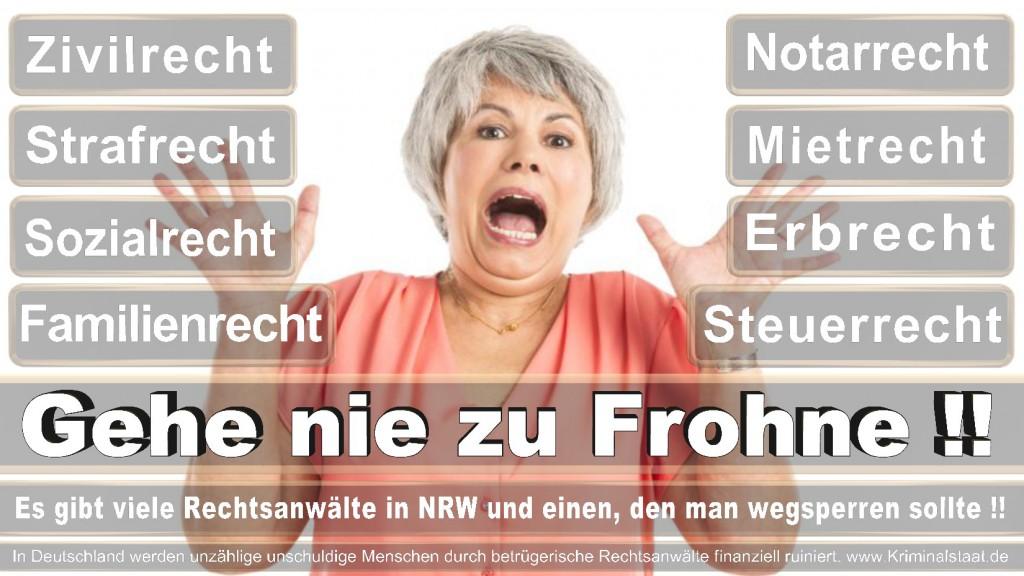 Rechtsanwalt-Frohne (119)