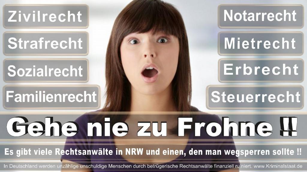 Rechtsanwalt-Frohne (120)