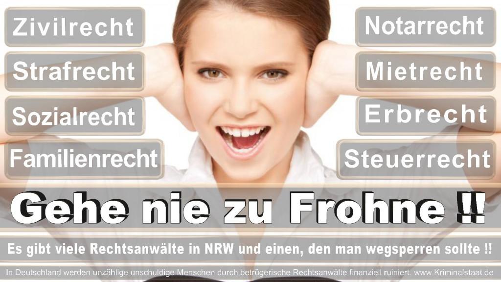 Rechtsanwalt-Frohne (122)