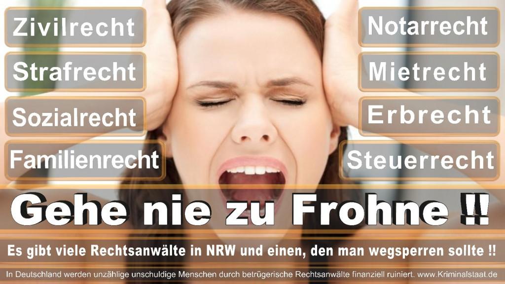 Rechtsanwalt-Frohne (123)