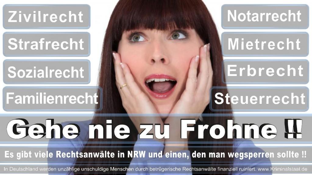 Rechtsanwalt-Frohne (124)
