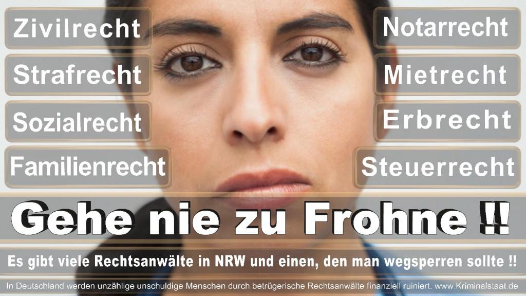 Rechtsanwalt-Frohne (125)