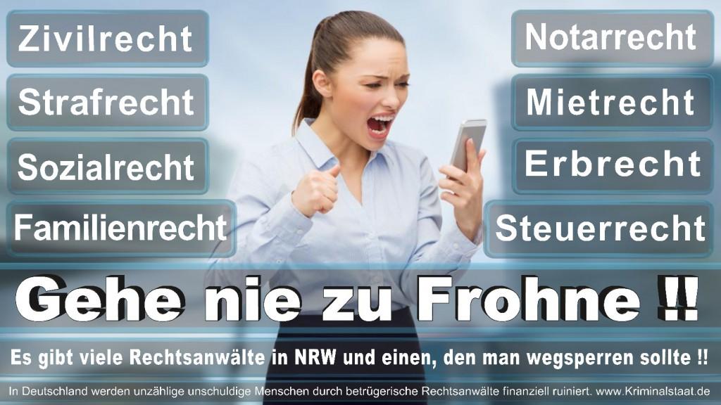 Rechtsanwalt-Frohne (13)