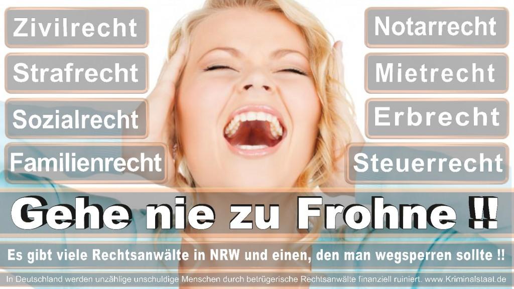 Rechtsanwalt-Frohne (130)