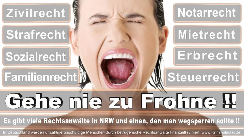 Rechtsanwalt-Frohne (131)
