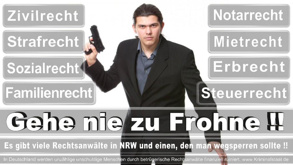 Rechtsanwalt-Frohne (133)