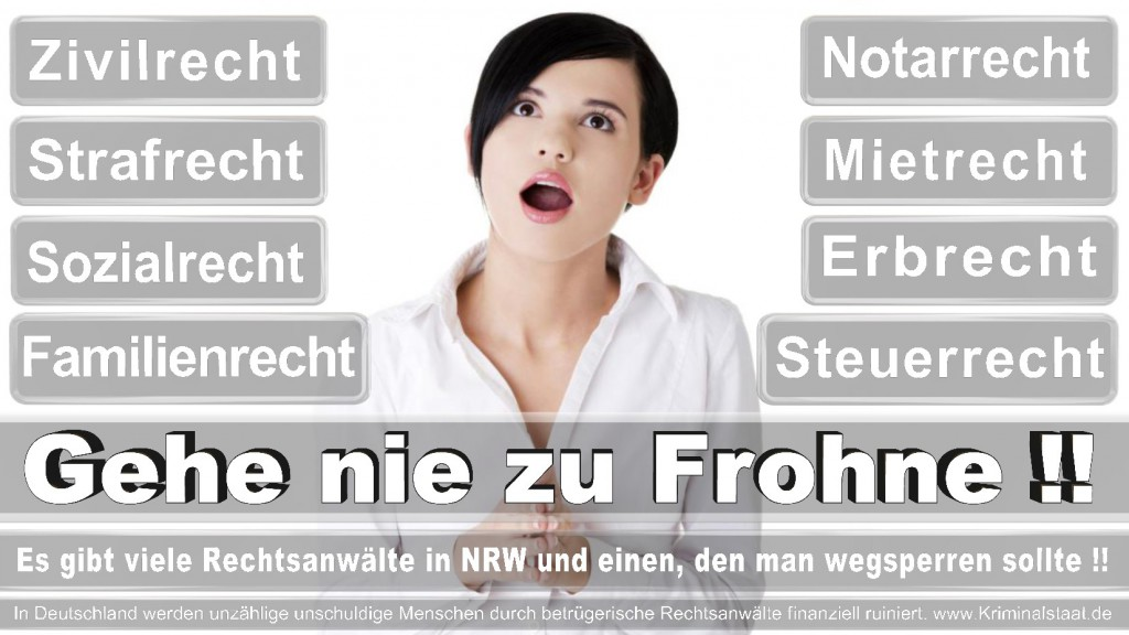 Rechtsanwalt-Frohne (134)