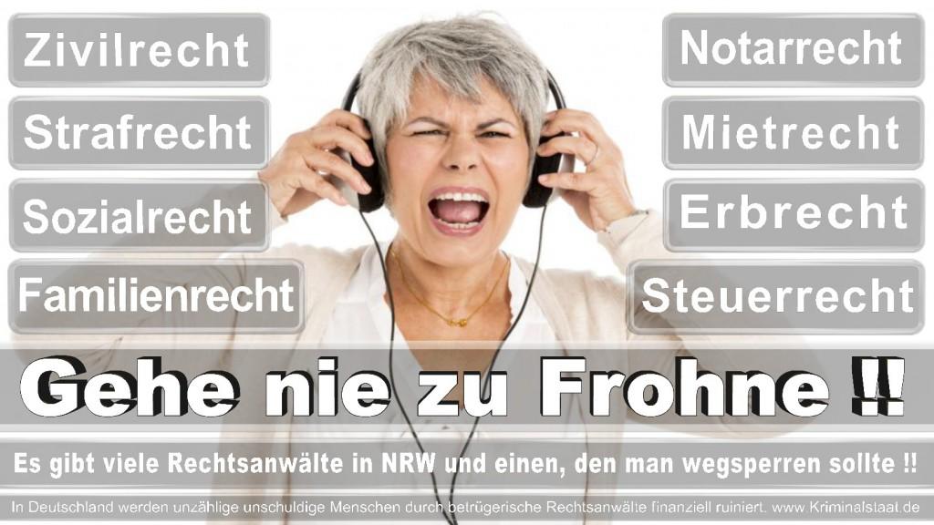 Rechtsanwalt-Frohne (135)