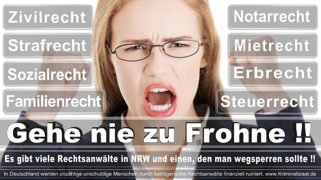 Rechtsanwalt-Frohne (136)