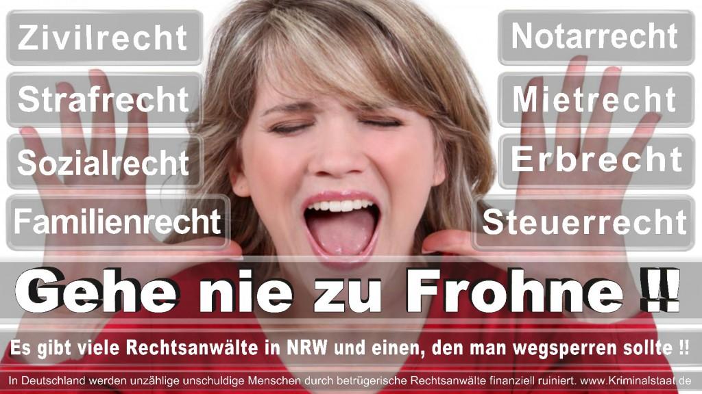 Rechtsanwalt-Frohne (137)