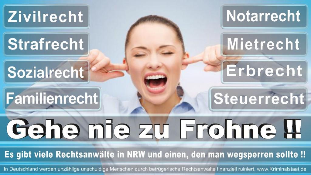 Rechtsanwalt-Frohne (138)