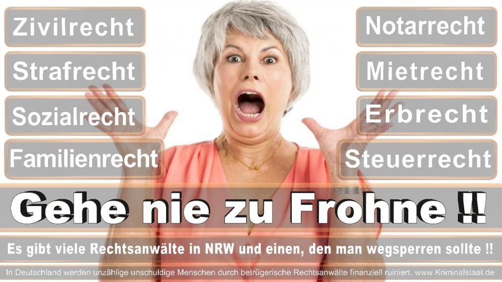 Rechtsanwalt-Frohne (139)