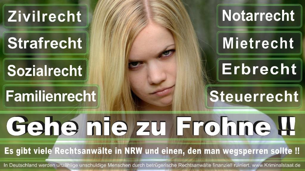 Rechtsanwalt-Frohne (14)