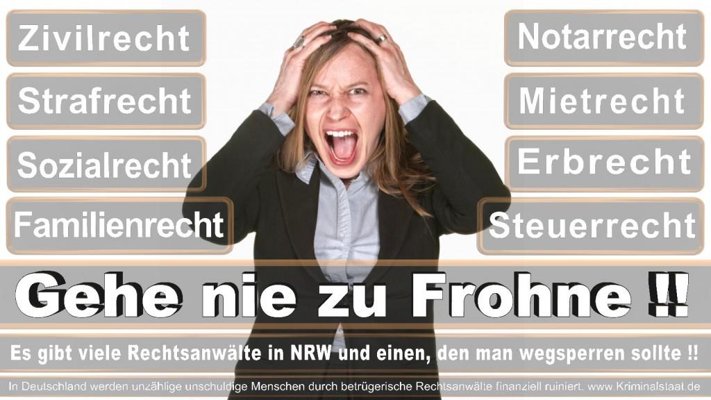 Rechtsanwalt-Frohne (140)