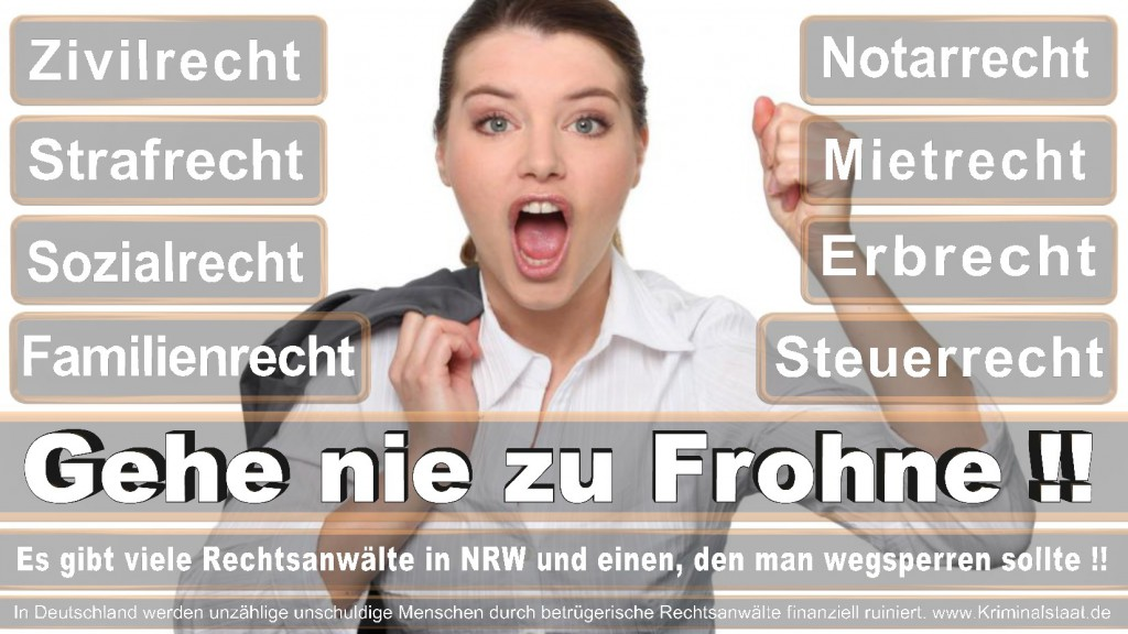 Rechtsanwalt-Frohne (141)