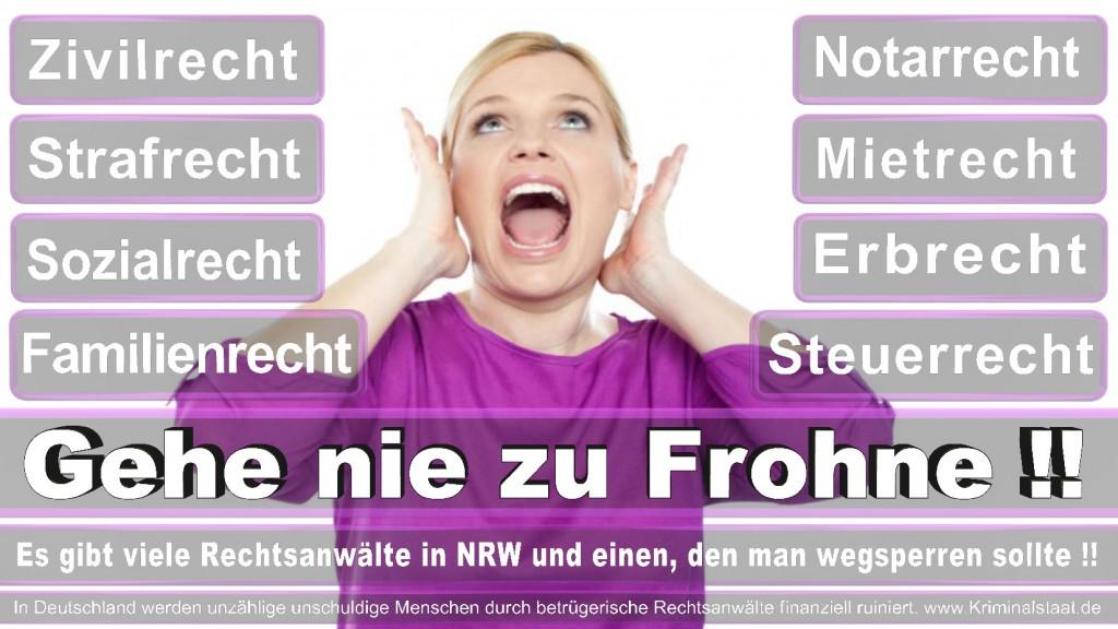 Rechtsanwalt-Frohne (142)
