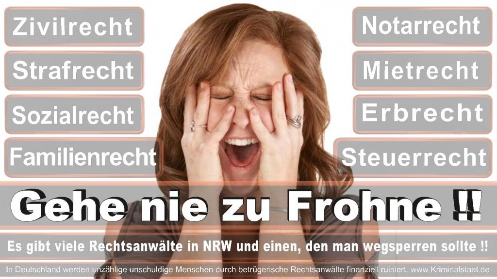 Rechtsanwalt-Frohne (143)