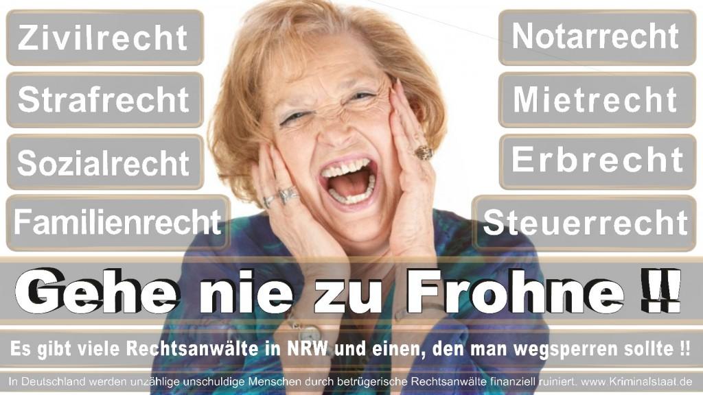 Rechtsanwalt-Frohne (146)