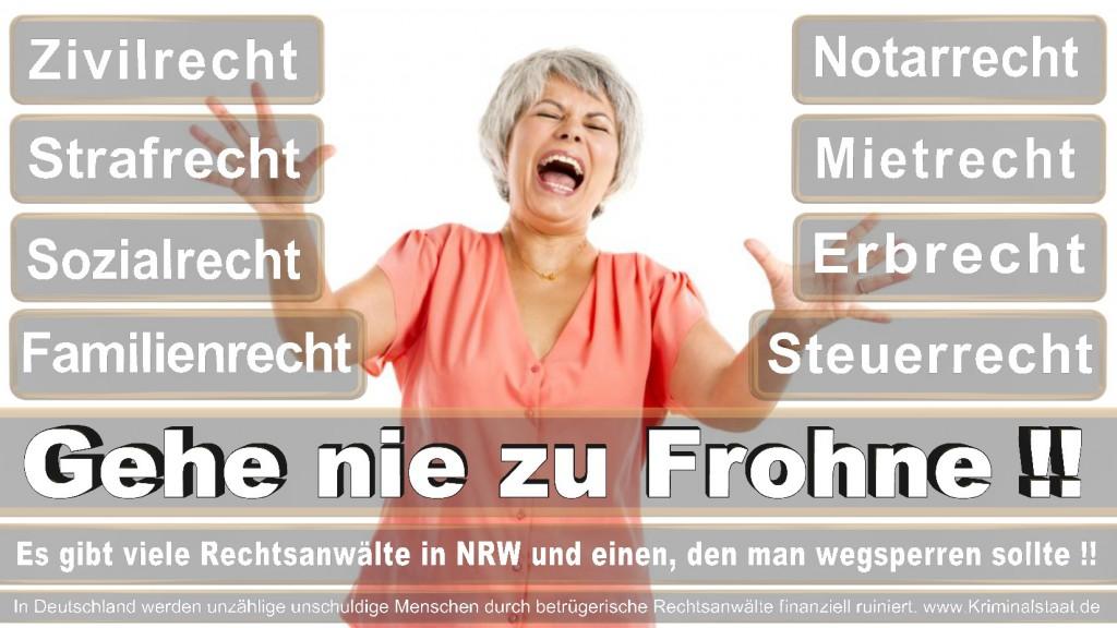 Rechtsanwalt-Frohne (147)