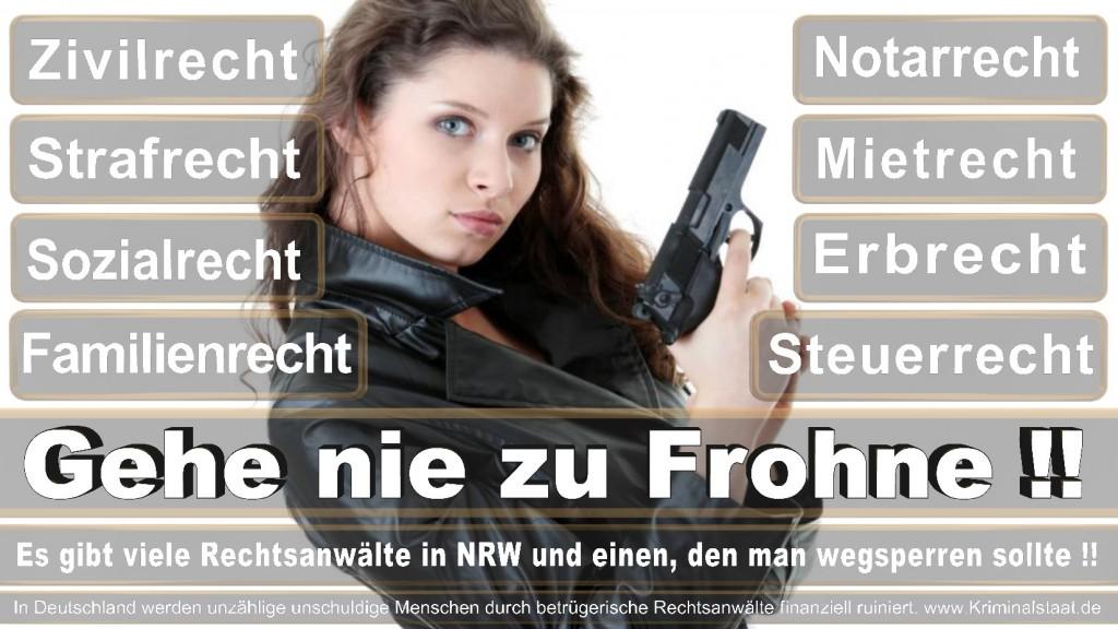 Rechtsanwalt-Frohne (148)