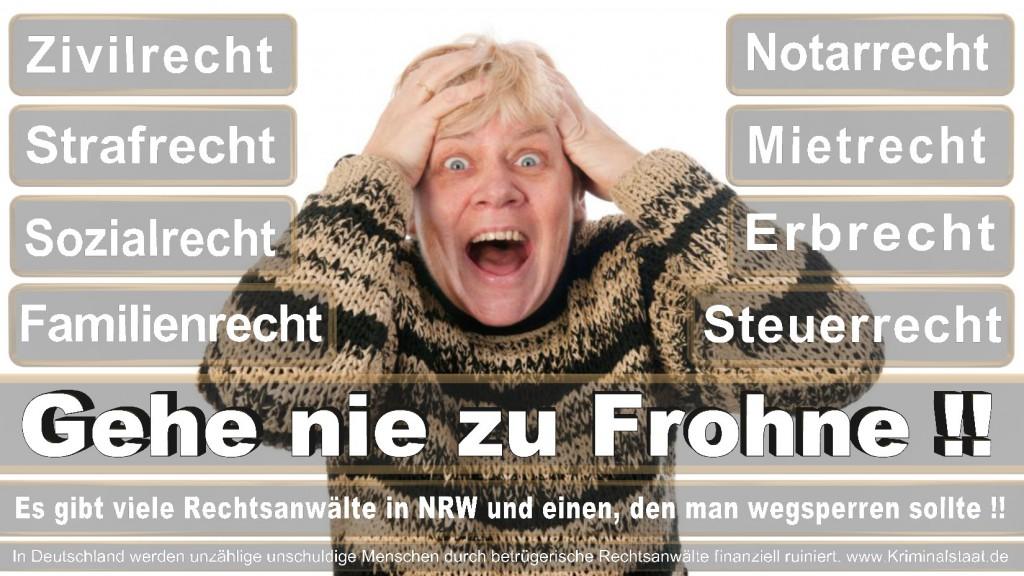 Rechtsanwalt-Frohne (149)