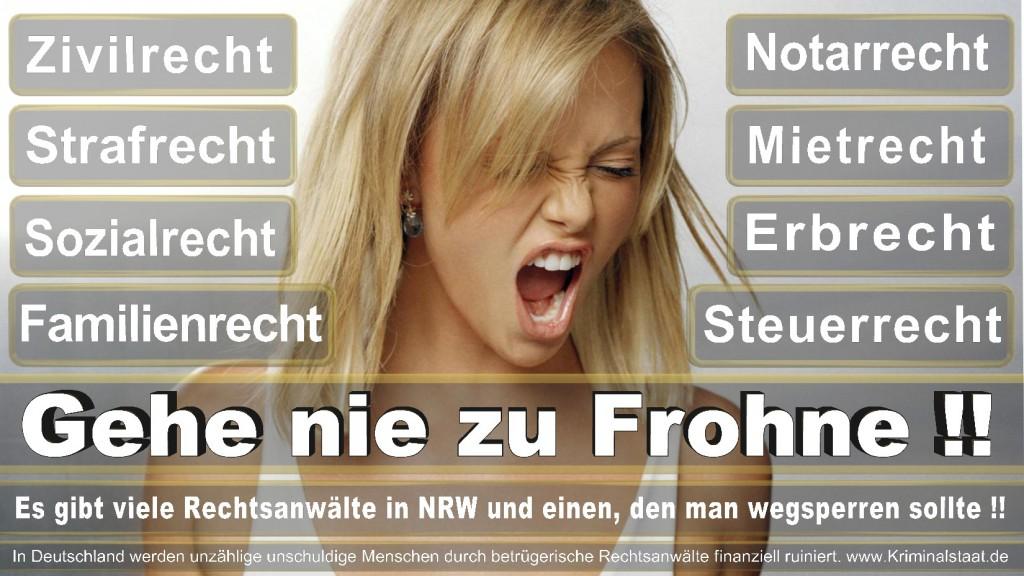 Rechtsanwalt-Frohne (15)