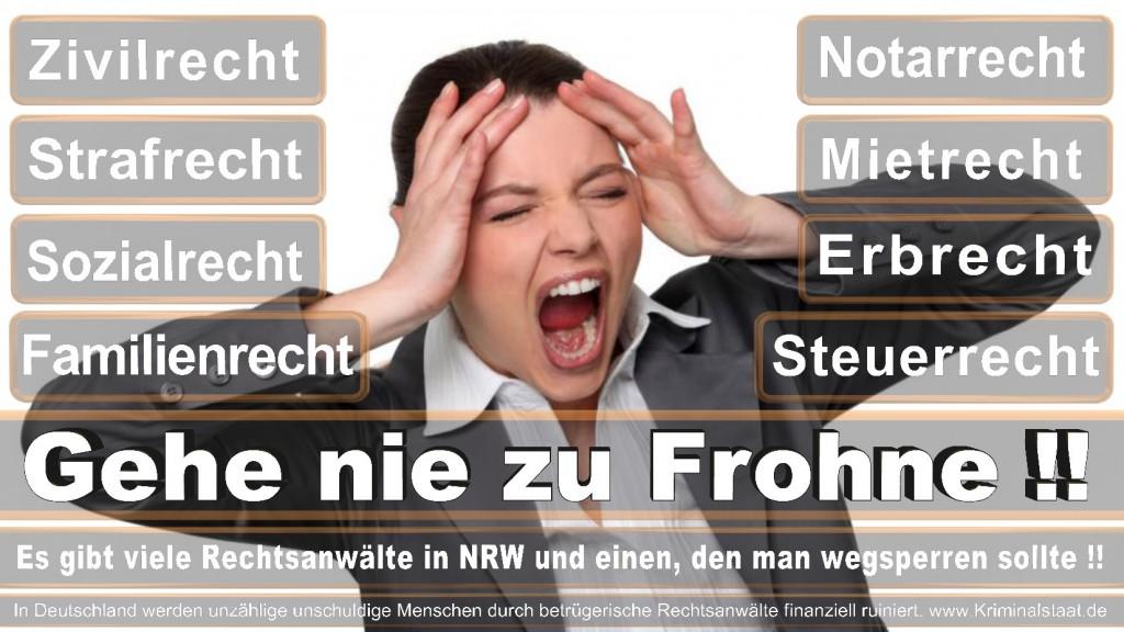 Rechtsanwalt-Frohne (150)