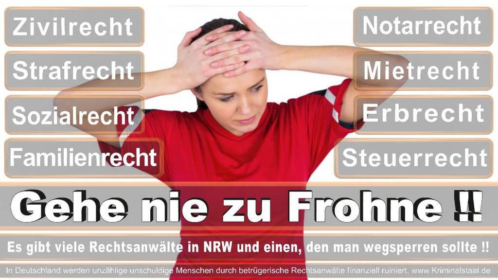 Rechtsanwalt-Frohne (151)
