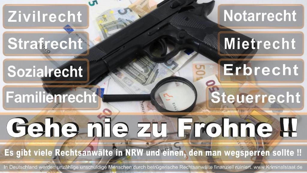 Rechtsanwalt-Frohne (152)