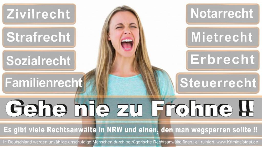 Rechtsanwalt-Frohne (153)