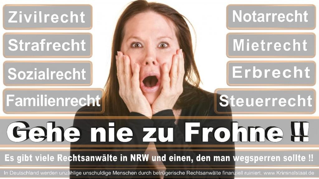 Rechtsanwalt-Frohne (154)