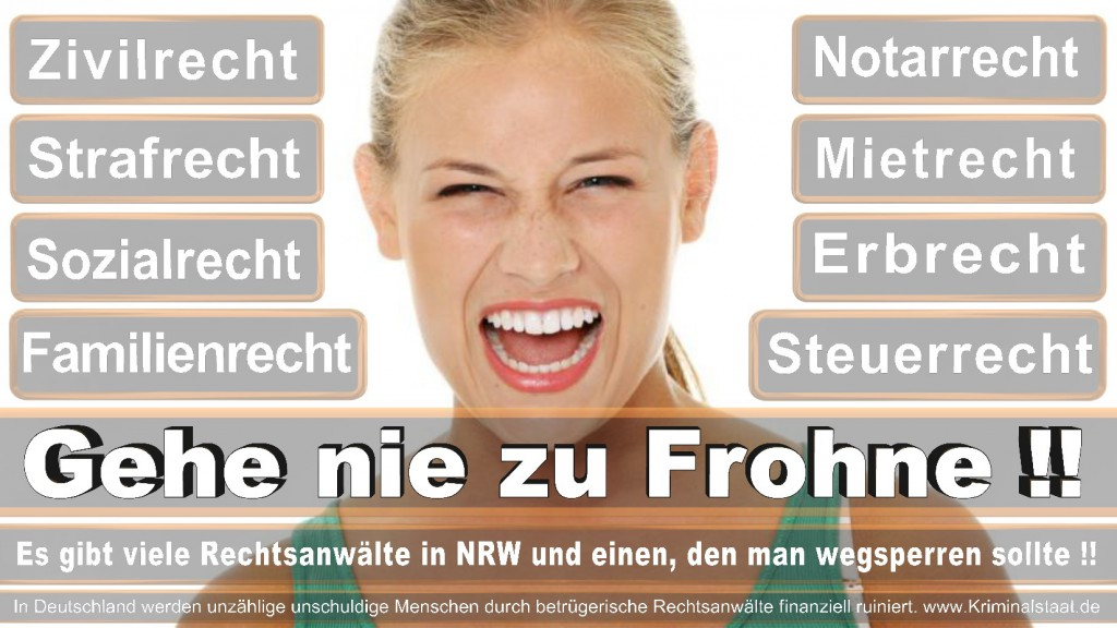 Rechtsanwalt-Frohne (155)