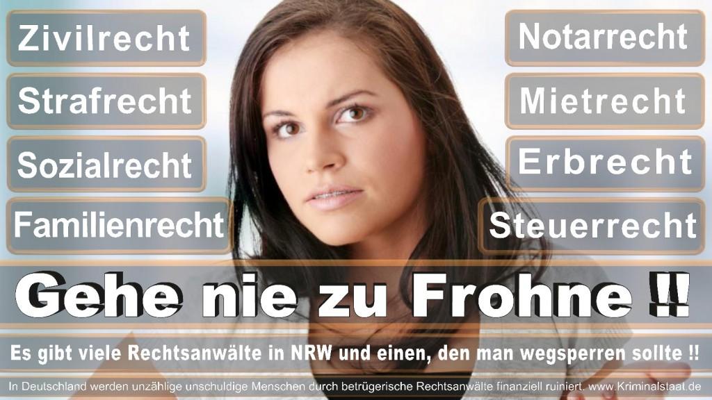 Rechtsanwalt-Frohne (157)