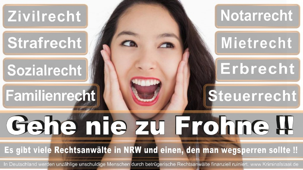 Rechtsanwalt-Frohne (158)
