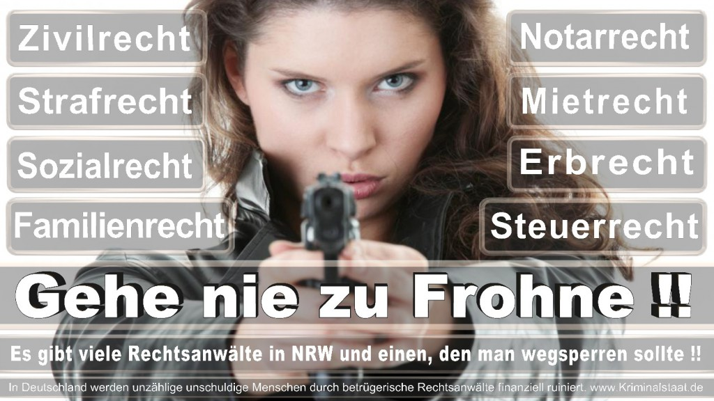 Rechtsanwalt-Frohne (159)