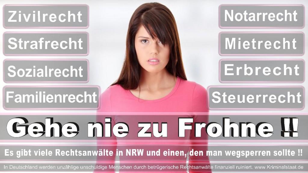 Rechtsanwalt-Frohne (163)