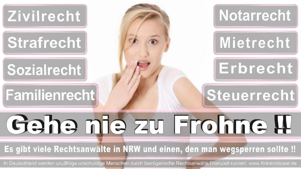 Rechtsanwalt-Frohne (164)