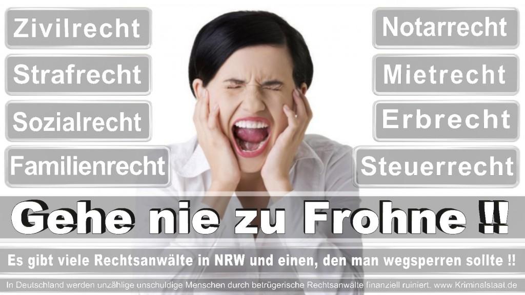 Rechtsanwalt-Frohne (170)